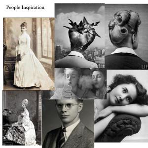 People Inspiration