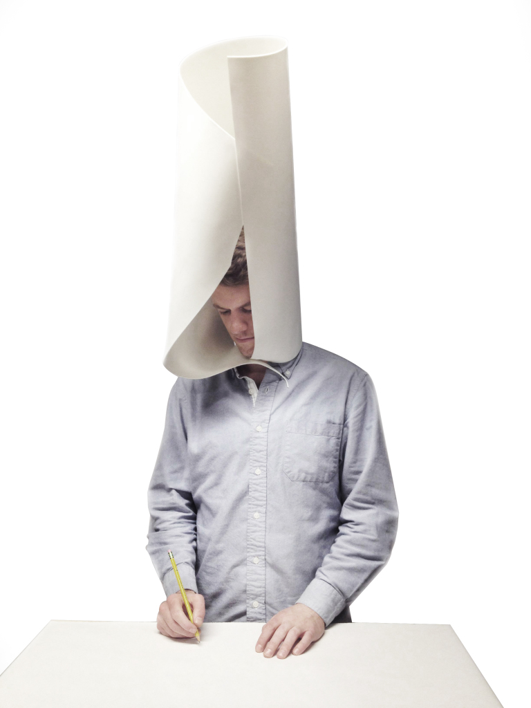 cone_of_silence_Fl